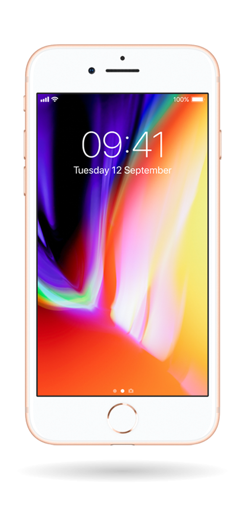 iphone-8-gold.png