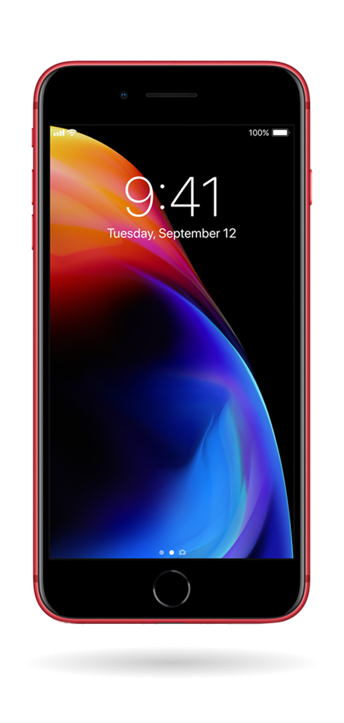 iphone-8-red.png