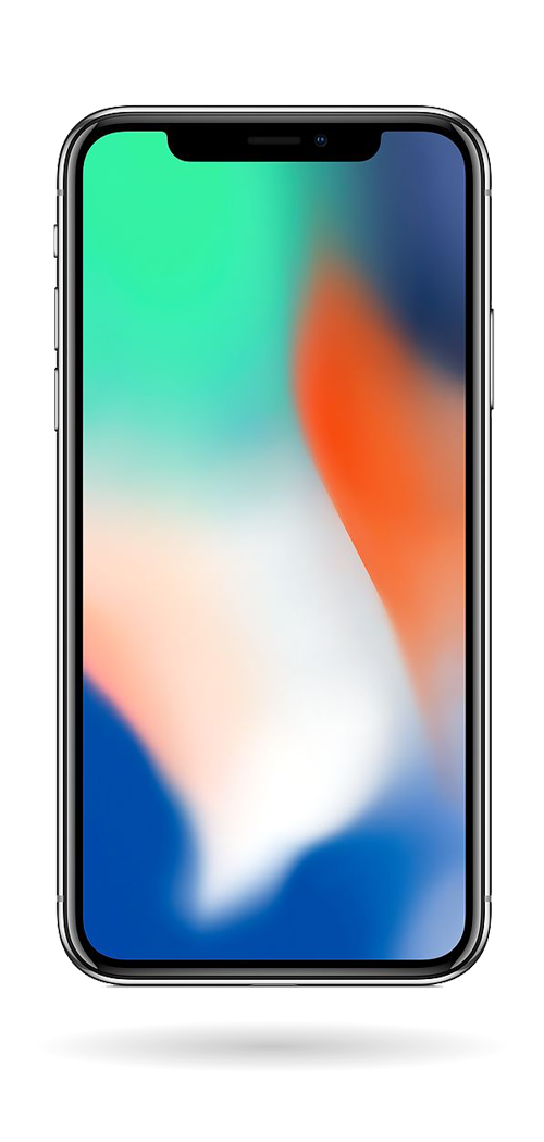 iphone-x-silver.png
