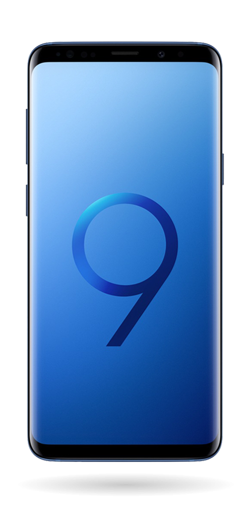 galaxy-s9-blue.png