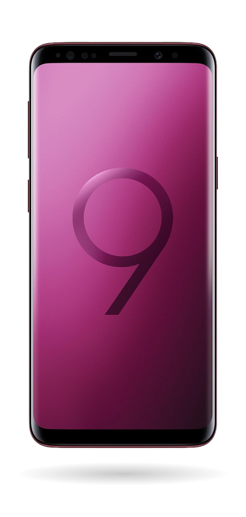 galaxy-s9-burgundy-red.png