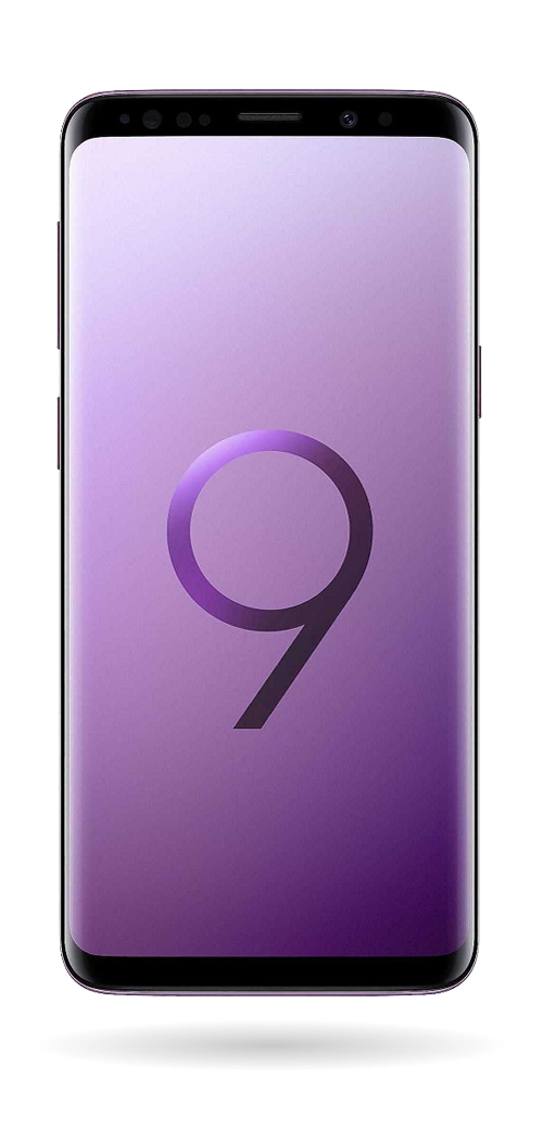 galaxy-s9-lilac.png