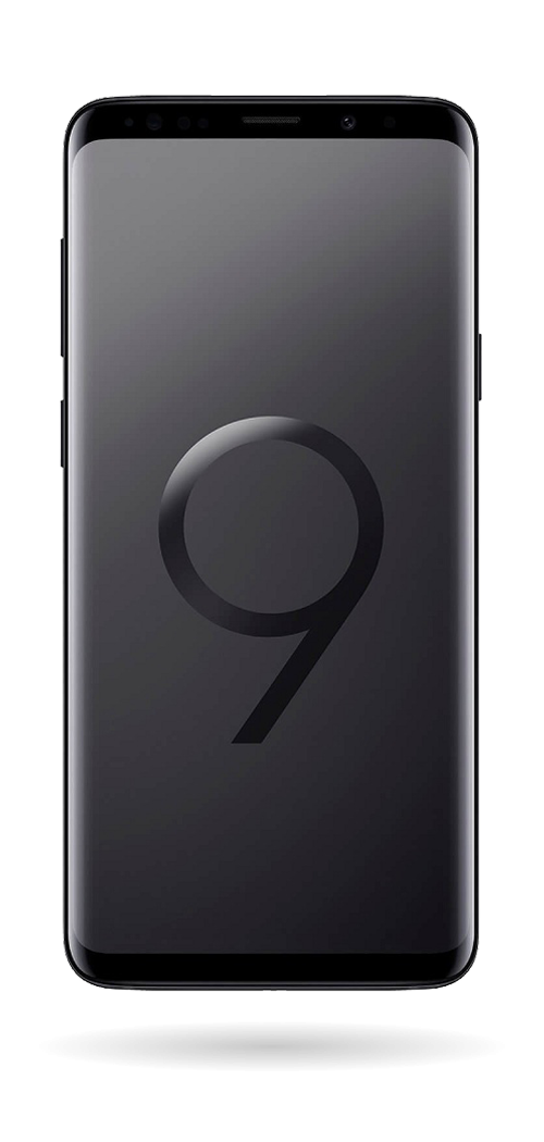 galaxy-s9-black.png