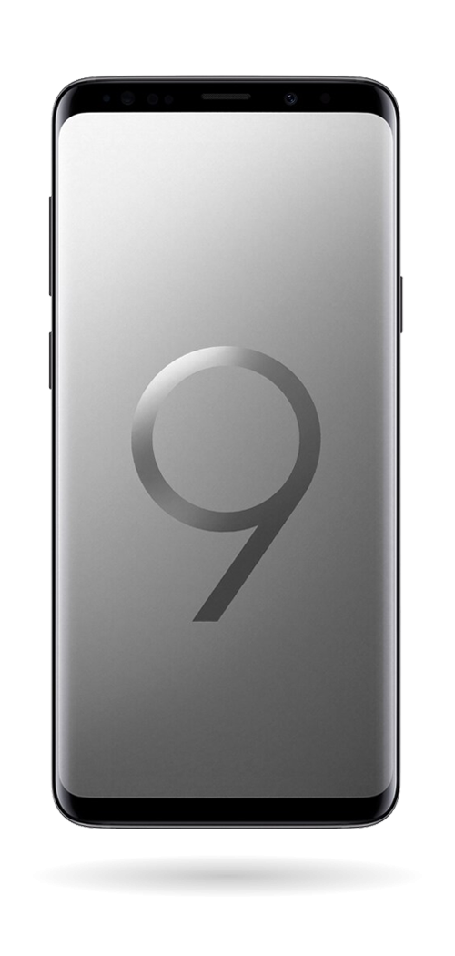 galaxy-s9-grey.png