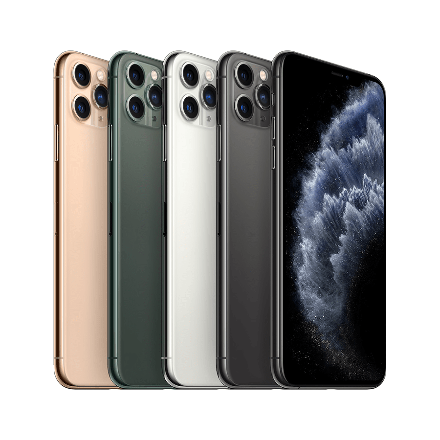 iphone11promax-alle.png