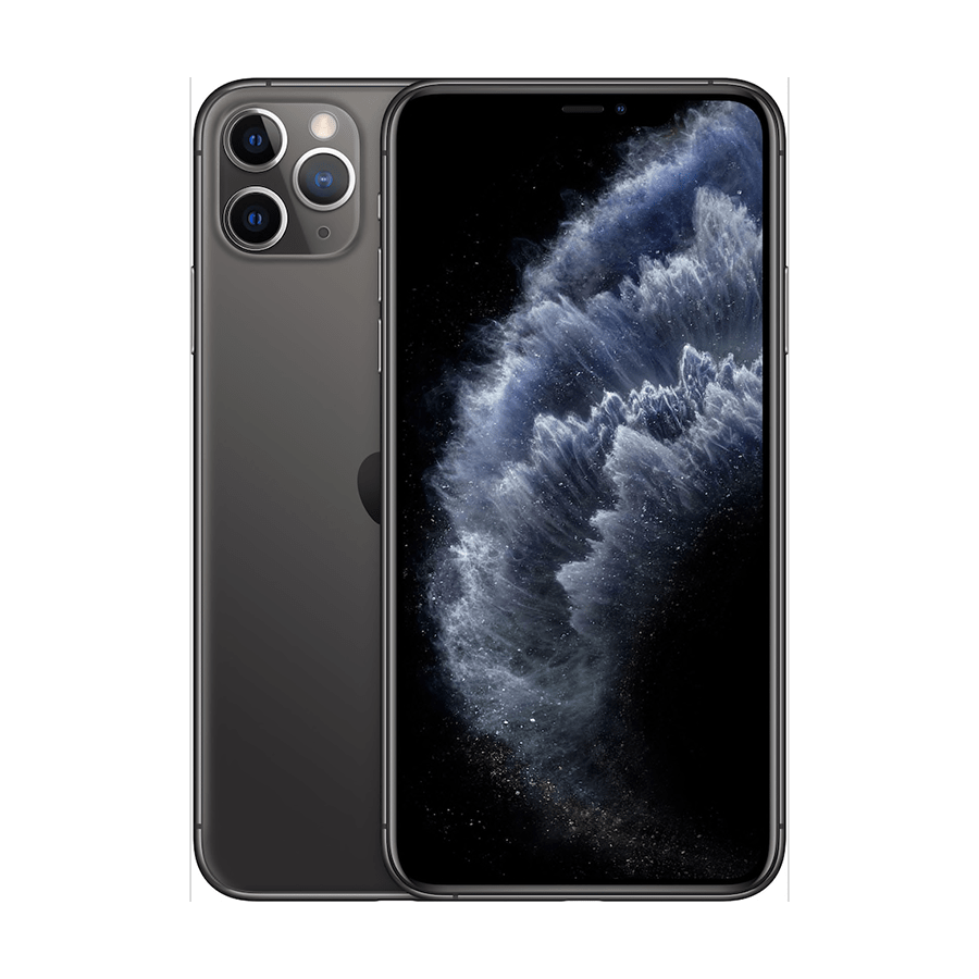 iphone11promax-grå.png