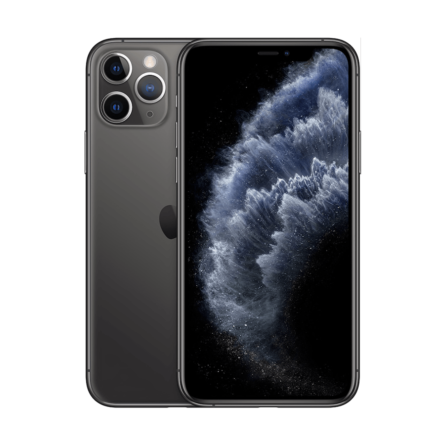 iphone11pro-grå.png