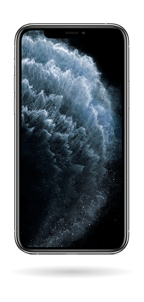 release-iphone-11pro-max-solv.png