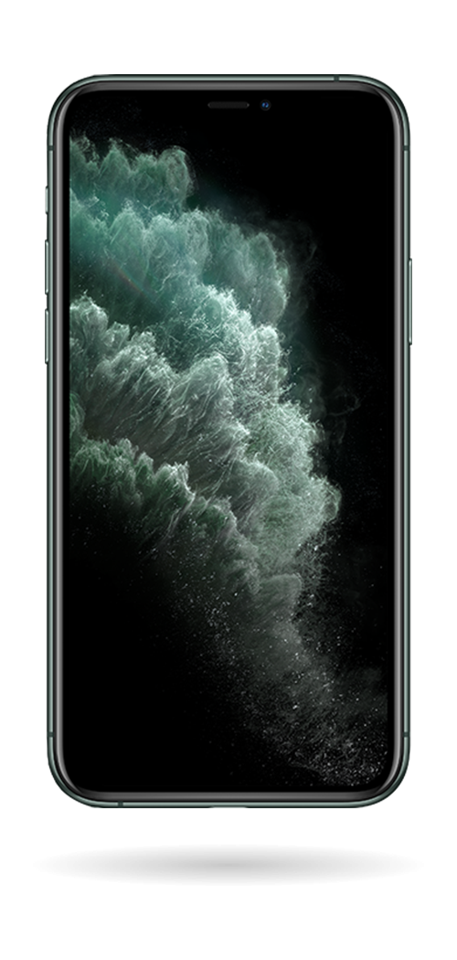release-iphone11-pro-max-gronn.png