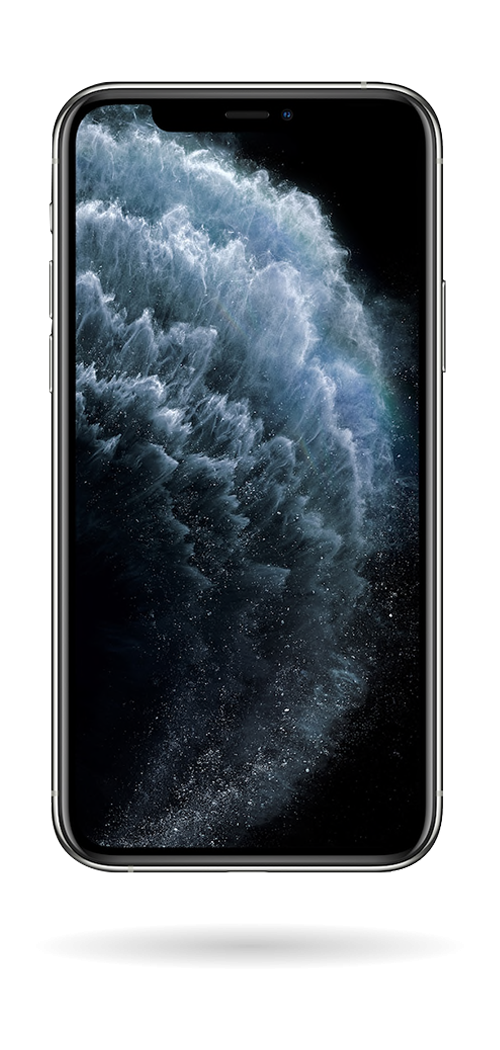 release-iphone-11pro-solv-2.png