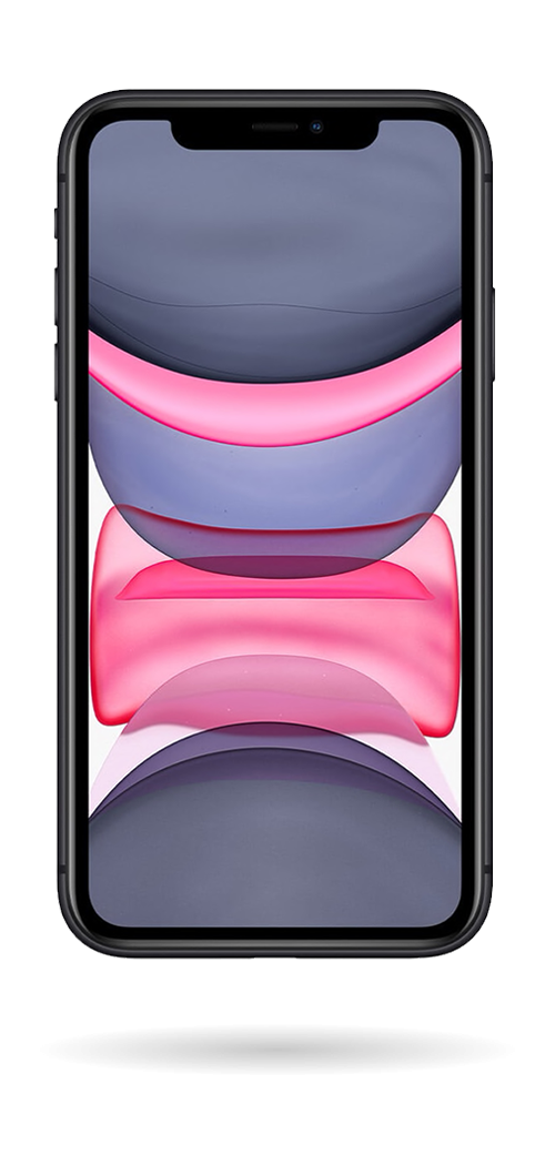 release-iphone11-sort.png
