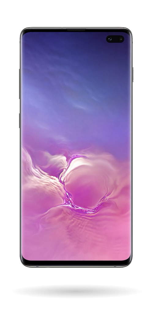 release-galaxy-s10pluss-sort.png