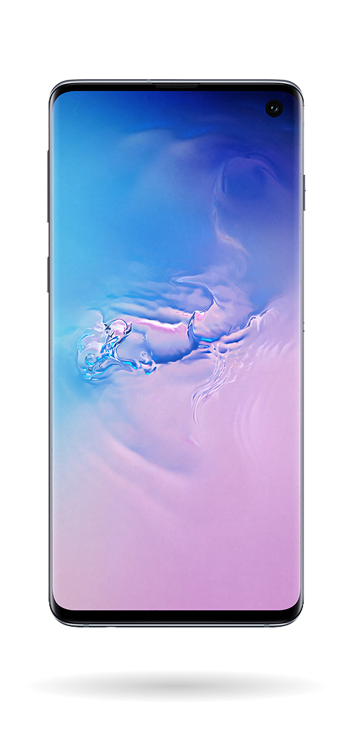 release-galaxy-s10-solv.png