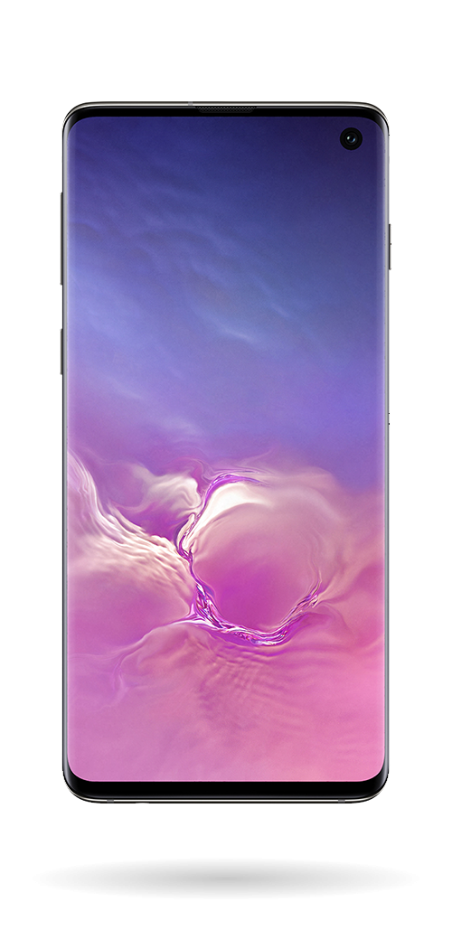 release-galaxy-s10_sort.png