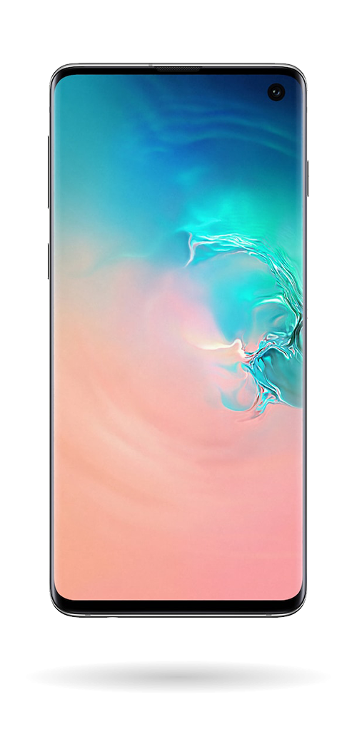 release-galaxy-s10-hvit.png