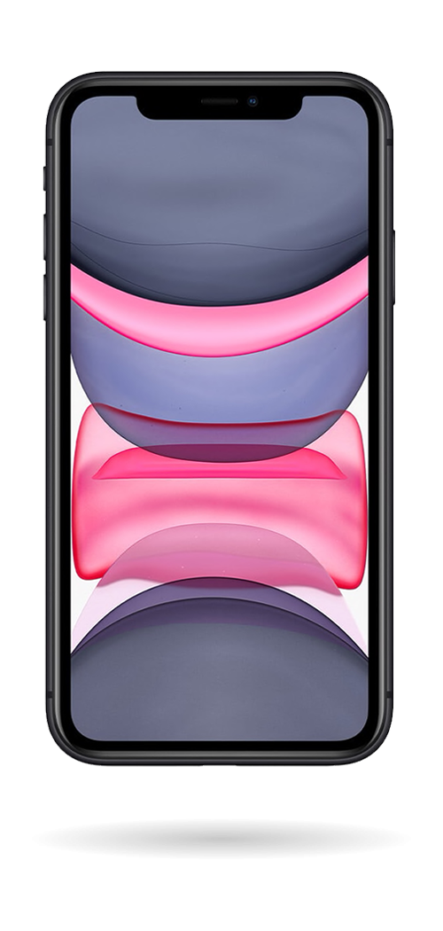 iPhone 11 sort.png