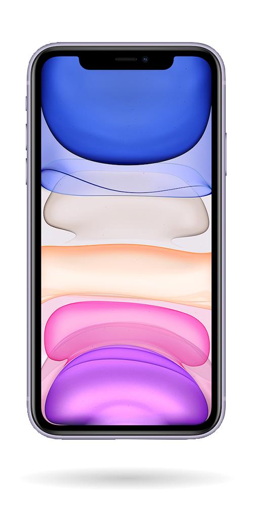 release-iphone11-lilla.png