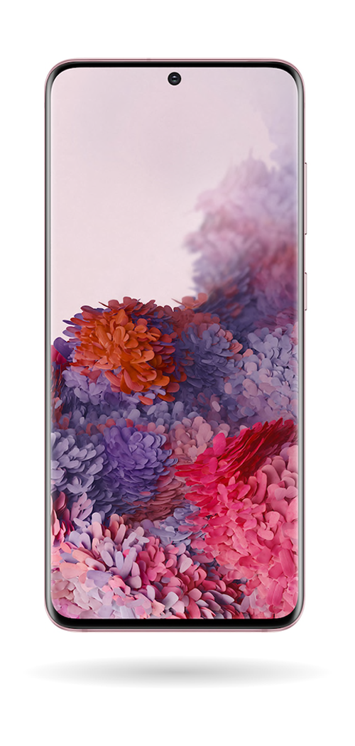 galaxy-s20-5g-rosa-1.png